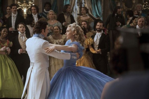 cinderella-richard-madden-lily-james-3