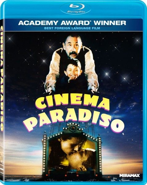 cinema-paradiso-blu-ray-image