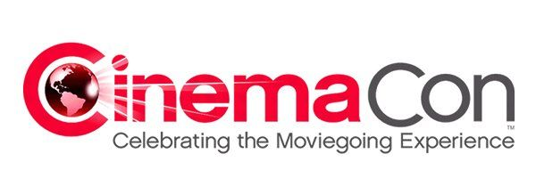 cinemacon-logo-slice