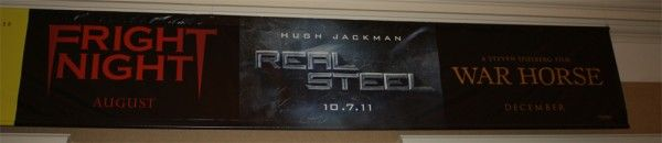fright_night_real_steel_war_horse_movie_banner