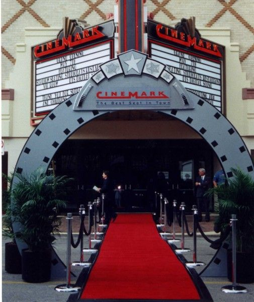 cinemark-image-02