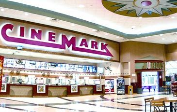 cinemark-image