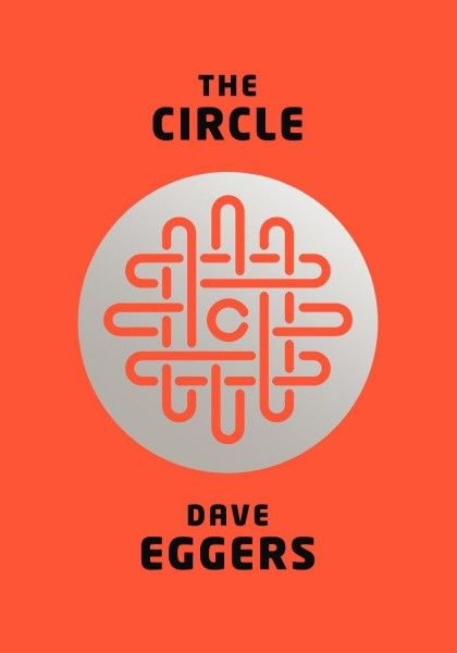 the-circle-dave-eggers