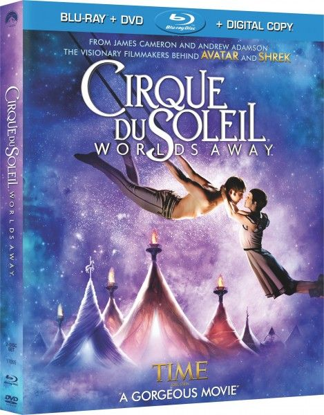 cirque-du-solei-worlds-away-blu-ray