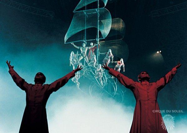 cirque-du-soleil-image-01
