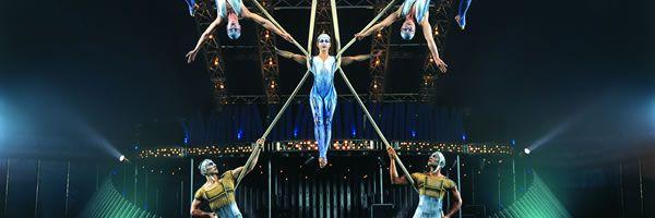 cirque-du-soleil-slice-01