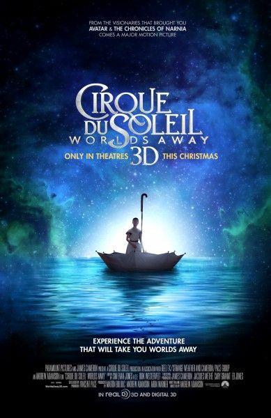 cirque-du-soleil-worlds-away-poster