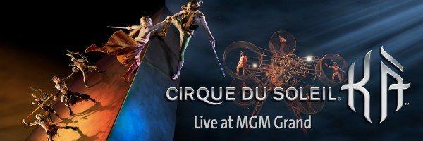 cirque_du_soleil_slice