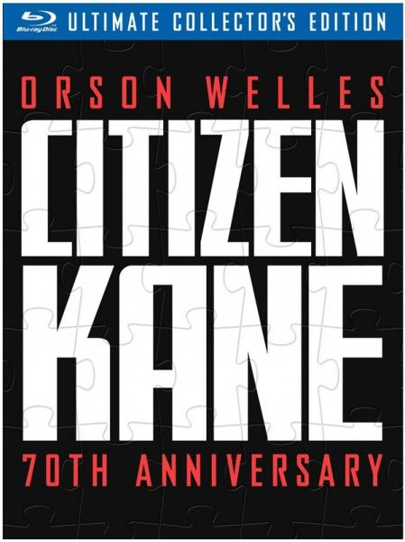 citizen-kane-blu-ray-cover