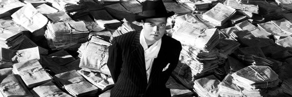 citizen-kane-movie-image-orson-welles-slice-01
