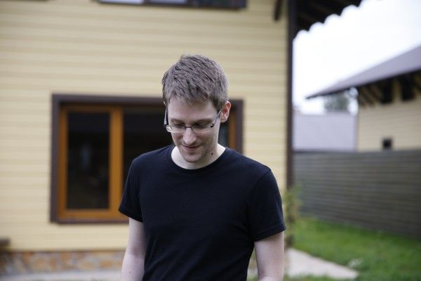 citizenfour-edward-snowden