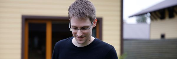 citizenfour-edward-snowden-slice