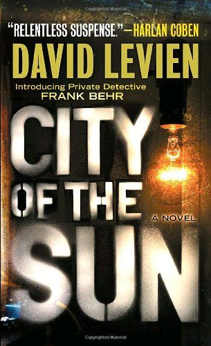 city-of-the-sun-book-cover