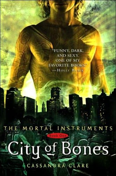 the-mortal-instruments-city-of-bones-book-cover