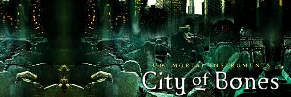 city_of_bones_the_mortal_instruments_slice