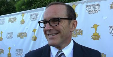 clark-gregg-marvels-agents-of-shield-interview-slice