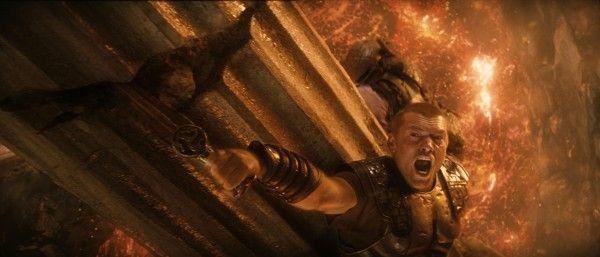 Clash-of-the-Titans-movie-image-23