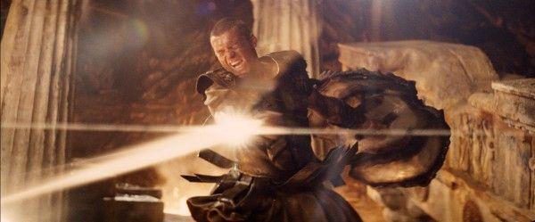 Clash-of-the-Titans-movie-image-2