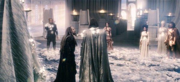 Clash-of-the-Titans-movie-image-22
