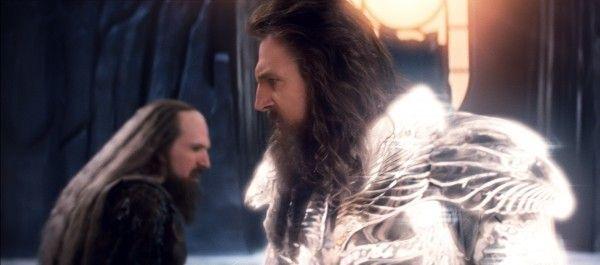 Clash of the Titans movie image Liam Neeson