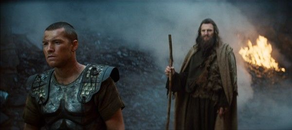 Clash of the Titans movie image 51