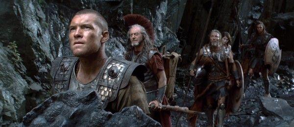 Clash-of-the-Titans-movie-image-6