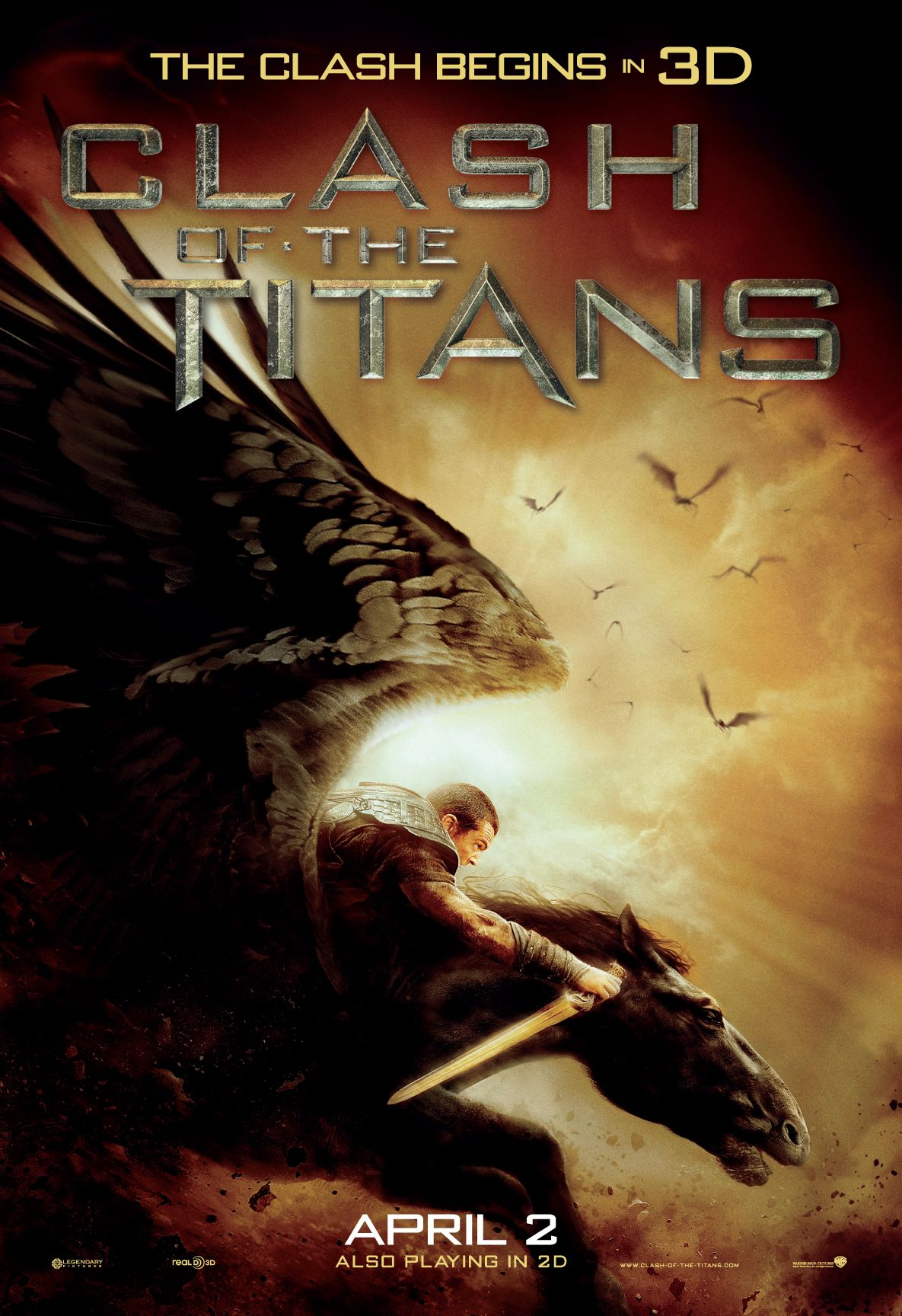 clash of the titans a movie Tags clash of the titans 1981 full movie watch clash of the titans 1981 online clash of the titans 1981 free online watch clash of the titans 1981 clash of the titans.