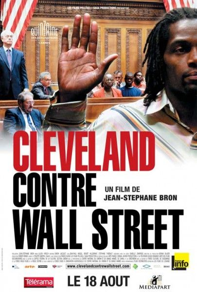 cleveland-vs-wall-street-movie-poster