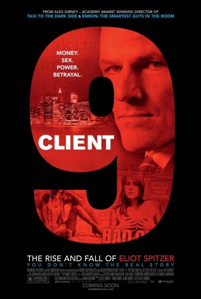 client-9-movie-poster