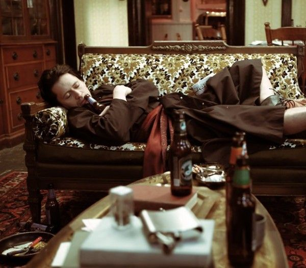 clifton-collins-jr-hellbenders