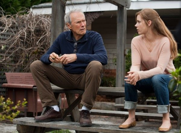 clint-eastwood-amy-adams-trouble-with-the-curve
