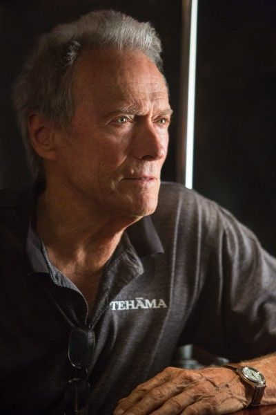 clint-eastwood-jersey-boys