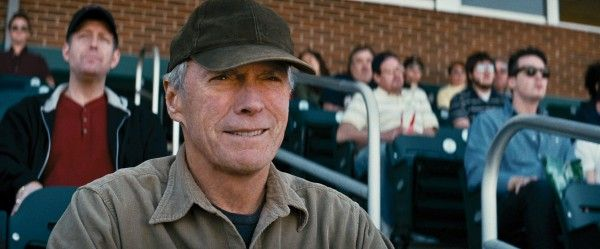 clint-eastwood-trouble-with-the-curve