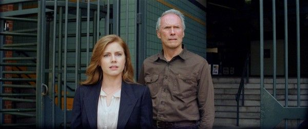 clint-eastwood-trouble-with-the-curve-amy-adams