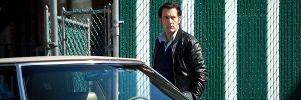 clive-owen-blood-ties-interview-slice