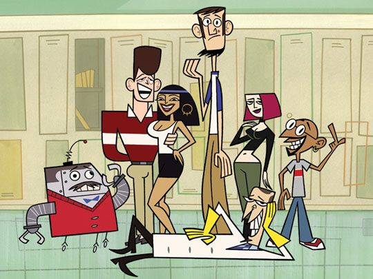 clone-high-movie
