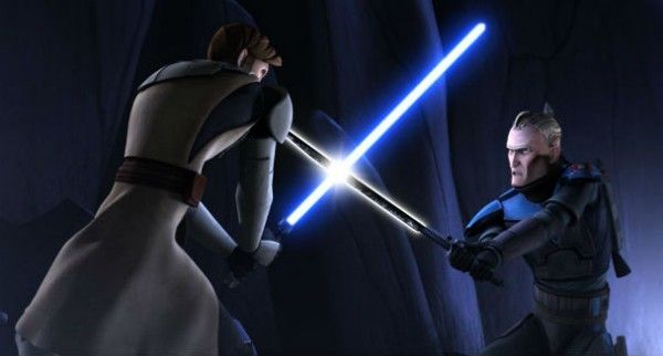 star-wars-clone-wars-season-5