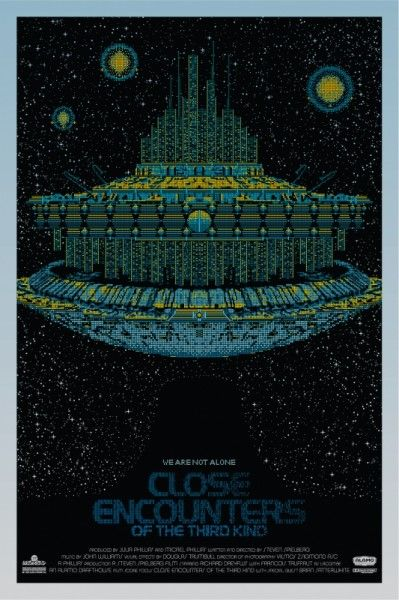 close-encounters-of-the-third-kind-mondo-poster-01
