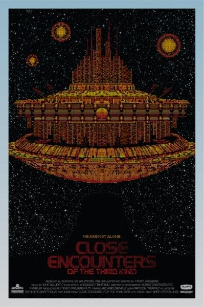 close-encounters-of-the-third-kind-mondo-poster-02