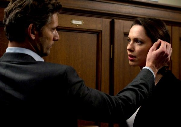 closed-circuit-eric-bana-rebecca-hall