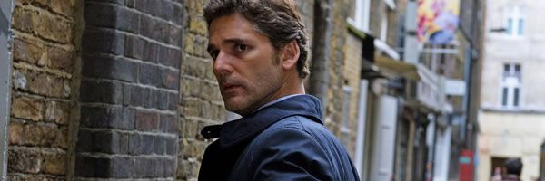 closed-circuit-eric-bana-slice-1