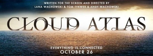 cloud-atlas-banner
