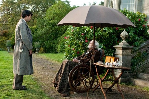 cloud-atlas-ben-whishaw-jim-broadbent