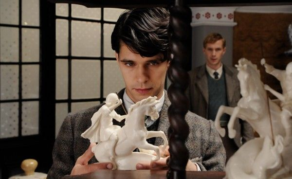 cloud-atlas-ben-whishaw