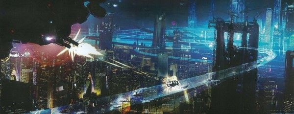 cloud-atlas-concept-art-2