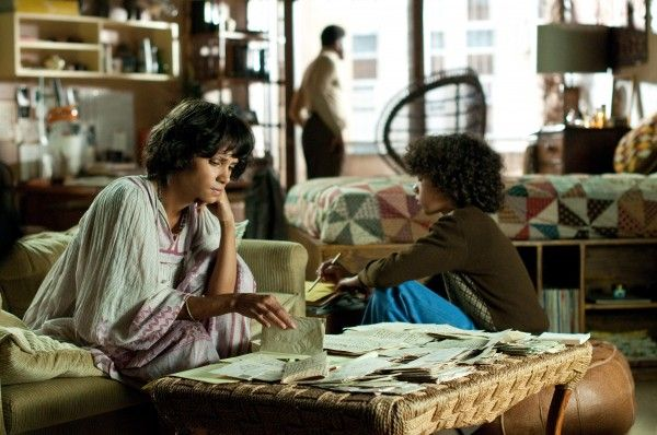 cloud-atlas-halle-berry