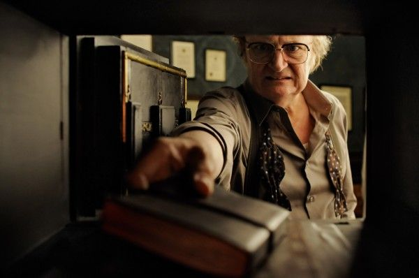 cloud-atlas-jim-broadbent-image
