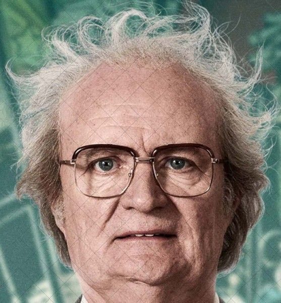 cloud-atlas-jim-broadbent-old