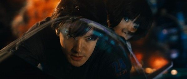 cloud-atlas-jim-sturgess