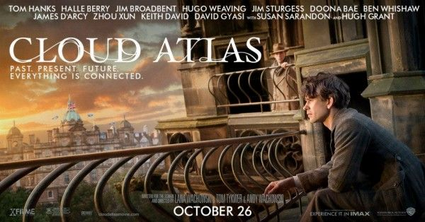cloud-atlas-poster-banner-james-darcy